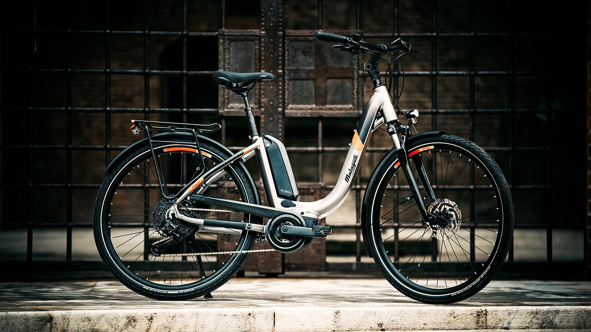https://malaguti-bicycles.com/wp-content/uploads/sites/2/2020/10/MALAGUTI20_BOLONINA_BOLOGNA_byADL-8913.jpg