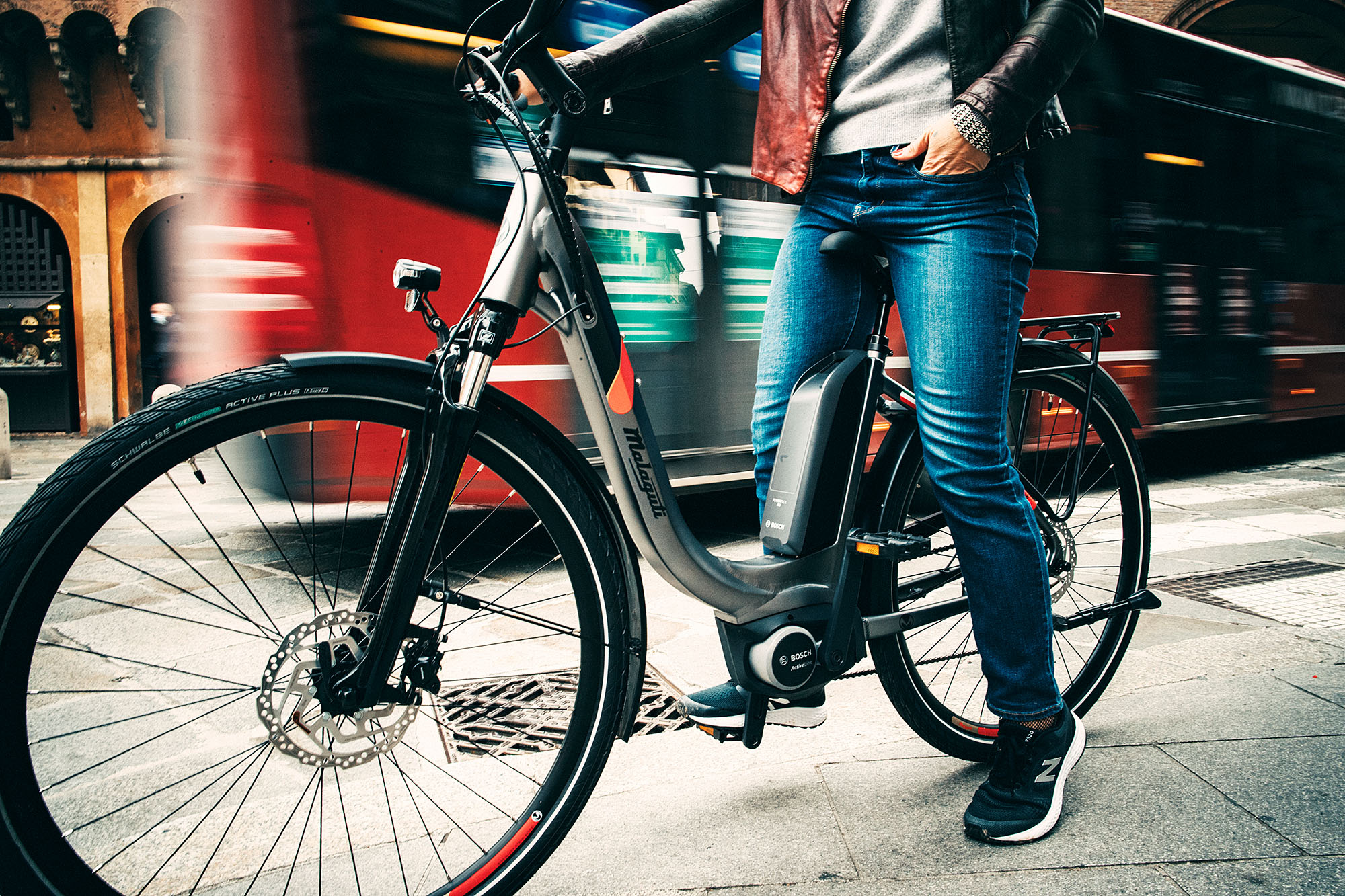 https://malaguti-bicycles.com/wp-content/uploads/sites/2/2020/10/MALAGUTI20_BOLONINA_BOLOGNA_byADL-9616.jpg