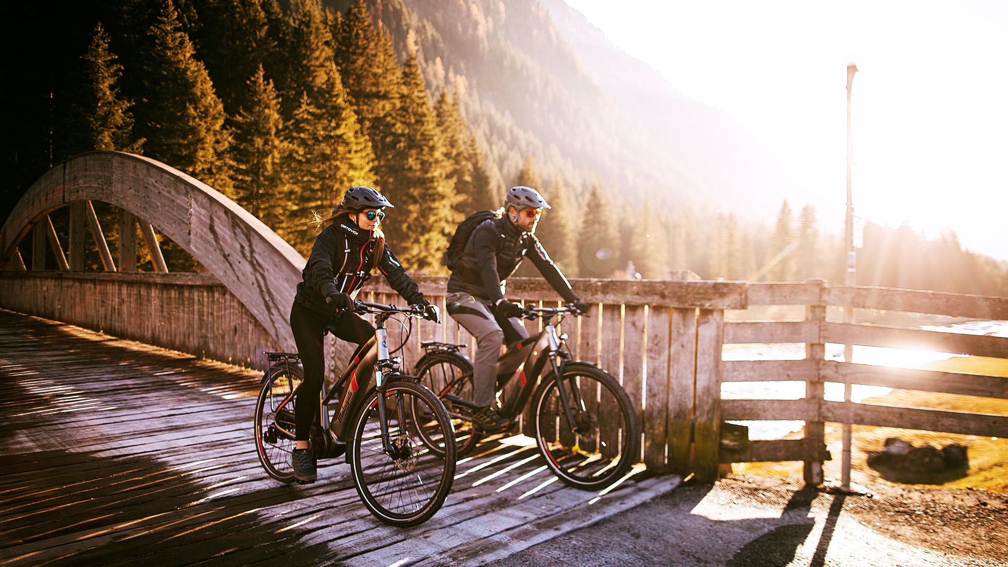 https://malaguti-bicycles.com/wp-content/uploads/sites/2/2020/11/MALAGUTI20_CORTINACAREZZA_DOLOMITES_byADL-0764.jpg