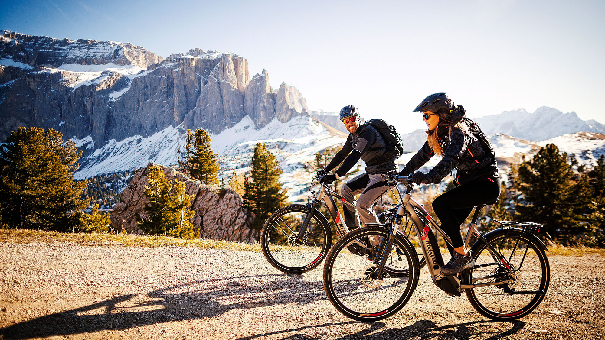 https://malaguti-bicycles.com/wp-content/uploads/sites/2/2020/11/MALAGUTI20_CORTINACAREZZA_DOLOMITES_byADL-8454.jpg